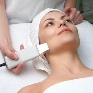 С какими вопросами не стоит обращаться к косметологу